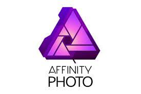 Serif Affinity Photo Crack 1.10.1.1142 (x64) Beta  +Activation Key  Download