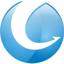 Glary Utilities Pro Crack 5.173.0.201 + Serial Key {2021} Free Download