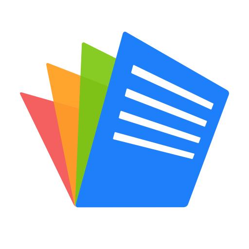 Polaris Office Crack v9.113.73.45140 + Keygen [2021] Free Download