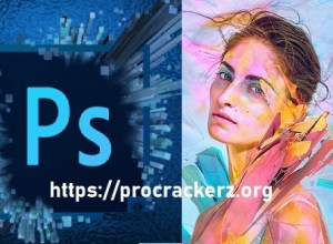 Adobe Photoshop CC Crack 22.5.0.384 + Keygen (X64) 2021 Free Download