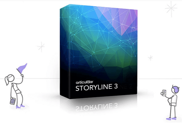 Articulate Storyline Crack + Serial Key Free Download 2021