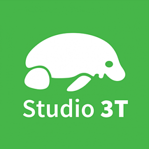 Studio 3T Crack 2021.7.1 + License Key {2021} Free Download